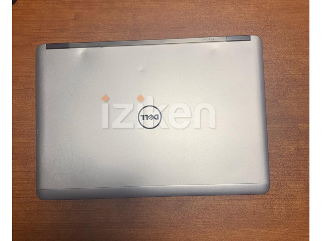 img-iziken-Dell Latitude E7440 Core i7